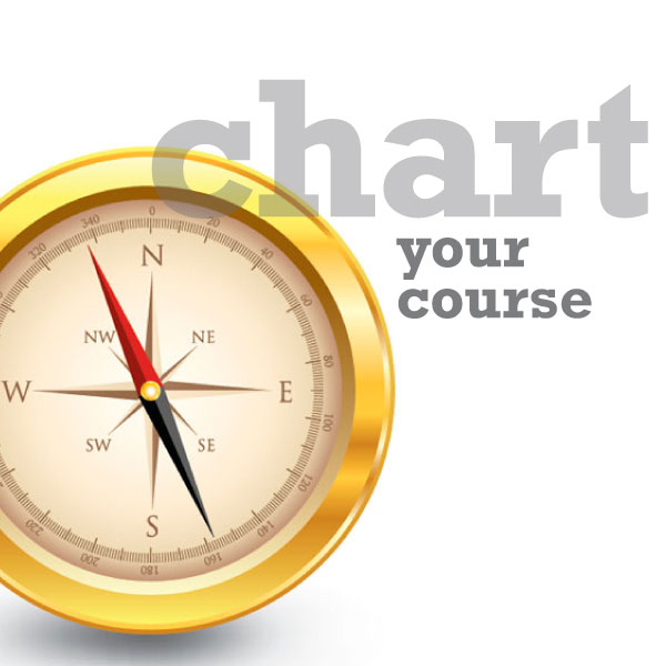 chart-your-course